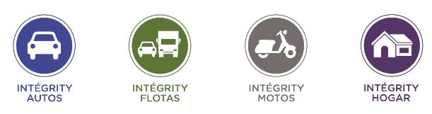 seguros integrity