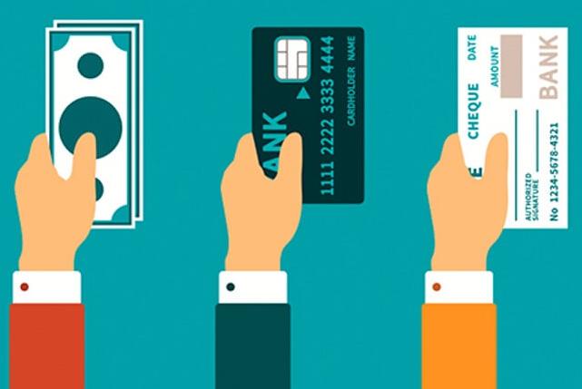 formas de pago seguro integrity