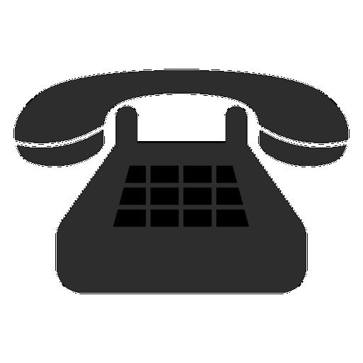 telefono de berkley