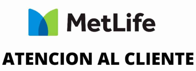 MetLife atencion al cliente